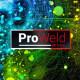 Pro Weld